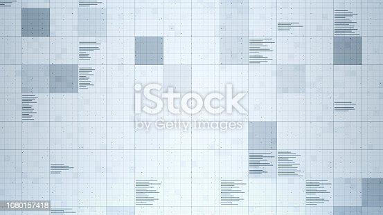 istock Data Background 1080157418