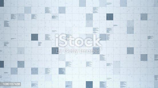istock Data Background 1080157438