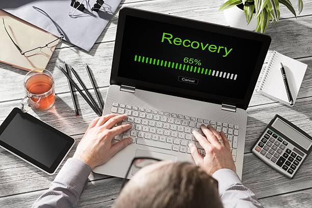 Image result for Data Recovery Service Provider istock