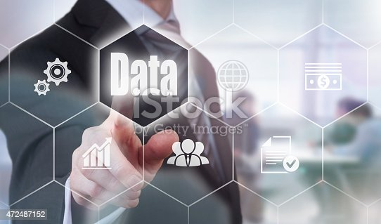 istock Data Concept 472487152