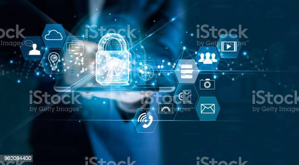 Data protection privacy concept gdpr eu cyber security network man picture id962094400?b=1&k=6&m=962094400&s=612x612&h=u0bs9x78tml8 mojp5spt9wtswrwczei4gra4tpwj8u=