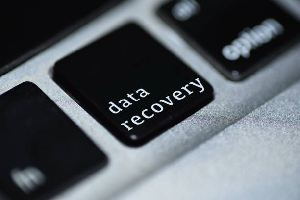 Data recovery online Data recovery technology online recovery stock pictures, royalty-free photos & images
