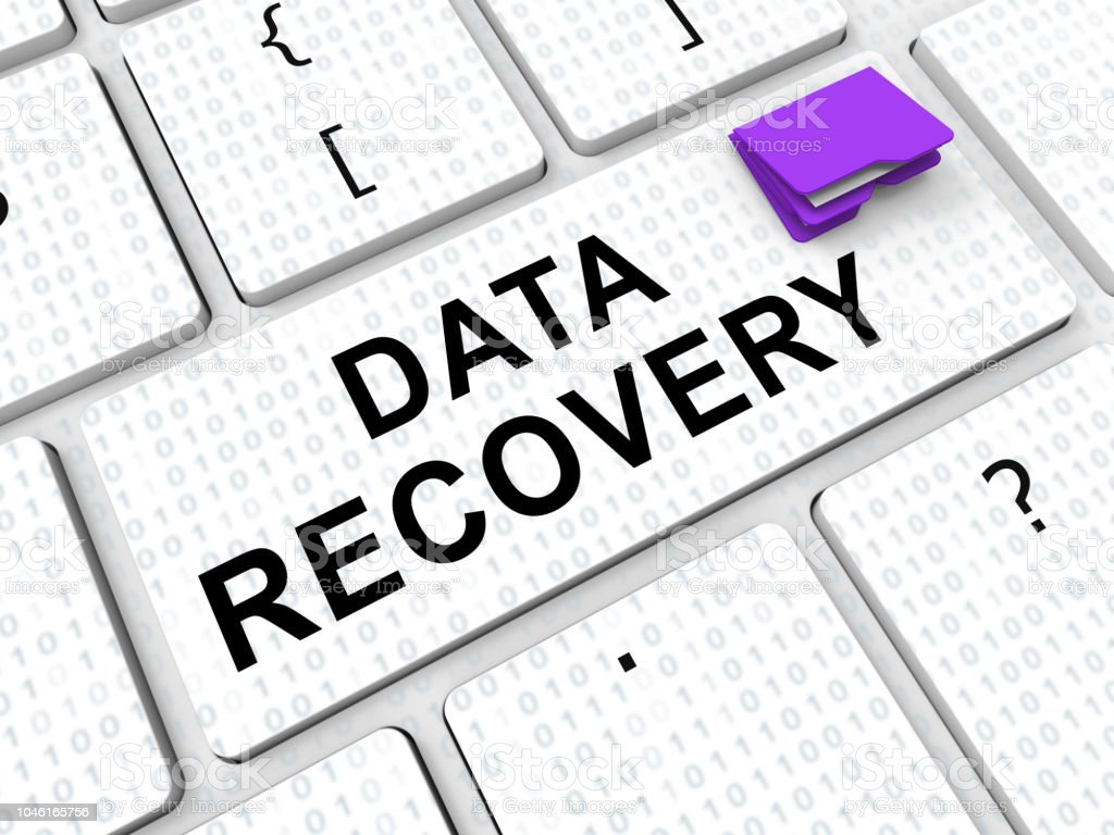 network data recovery software free download
