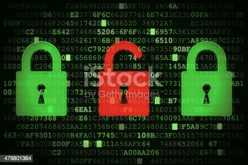 istock Data Security Concept A02 479801364
