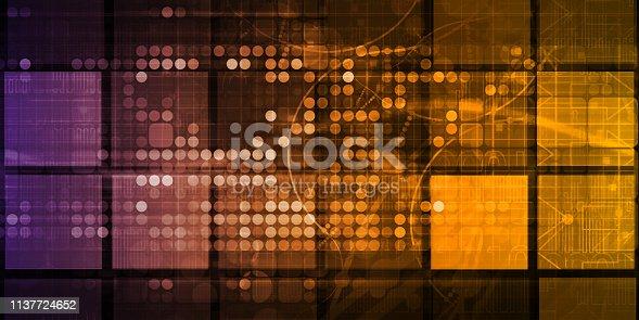 istock Data Solutions 1137724652