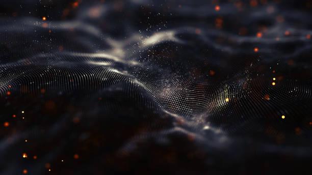 Data technology abstract futuristic illustration low poly shape with picture id1153899947?b=1&k=6&m=1153899947&s=612x612&w=0&h=s33y4aqvncvj6nk i4w qin7ibayq2gcqxburewhirc=