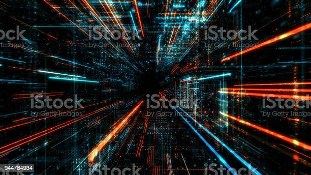 Data transfer and future technology cyber security concept background picture id944784934?b=1&k=6&m=944784934&s=612x612&h=lqbwbsyb ozo0boel 9eylf15dwsmhvilq2ou4l4js0=