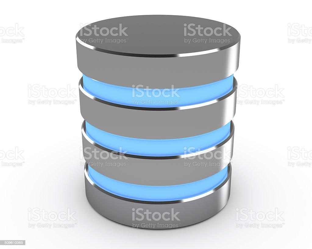 Bazy danych – zdjęcie