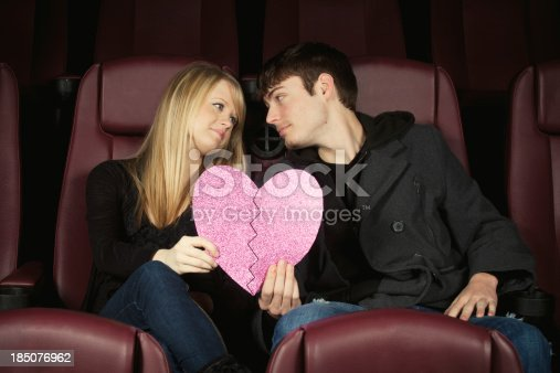 505067918 istock photo Date Night at the Movies 185076962