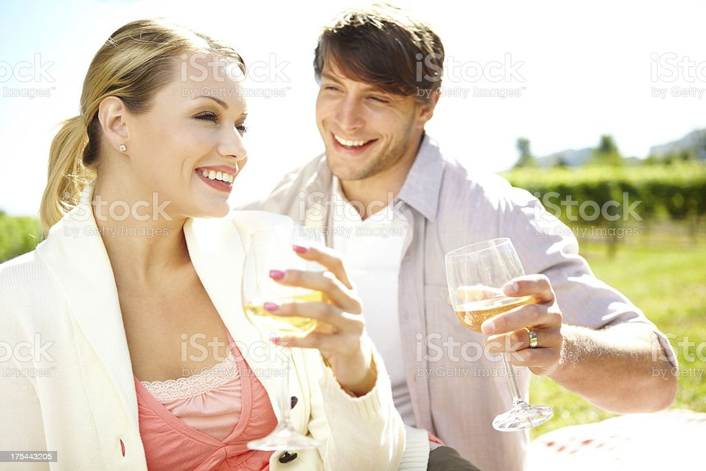 Date to remember royalty-free stock photo