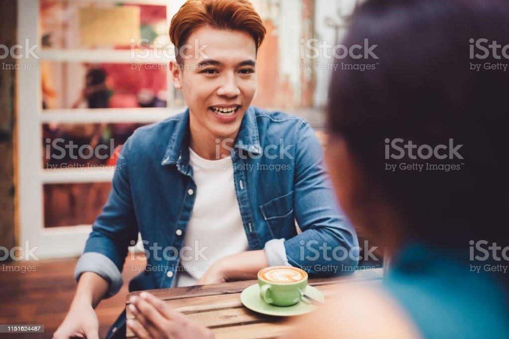 Rencontre femme malaisie