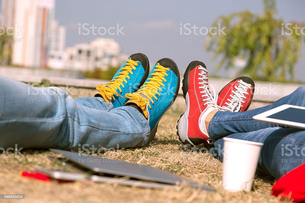 Istockphoto free alternative dating