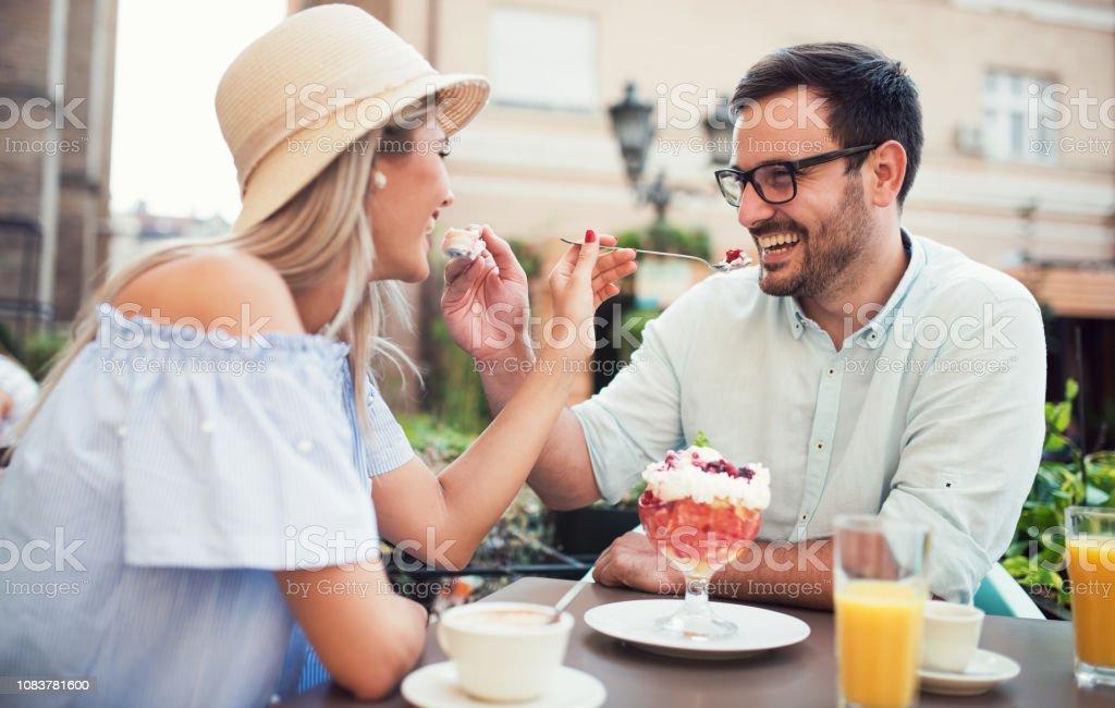 vapaa dating Agency