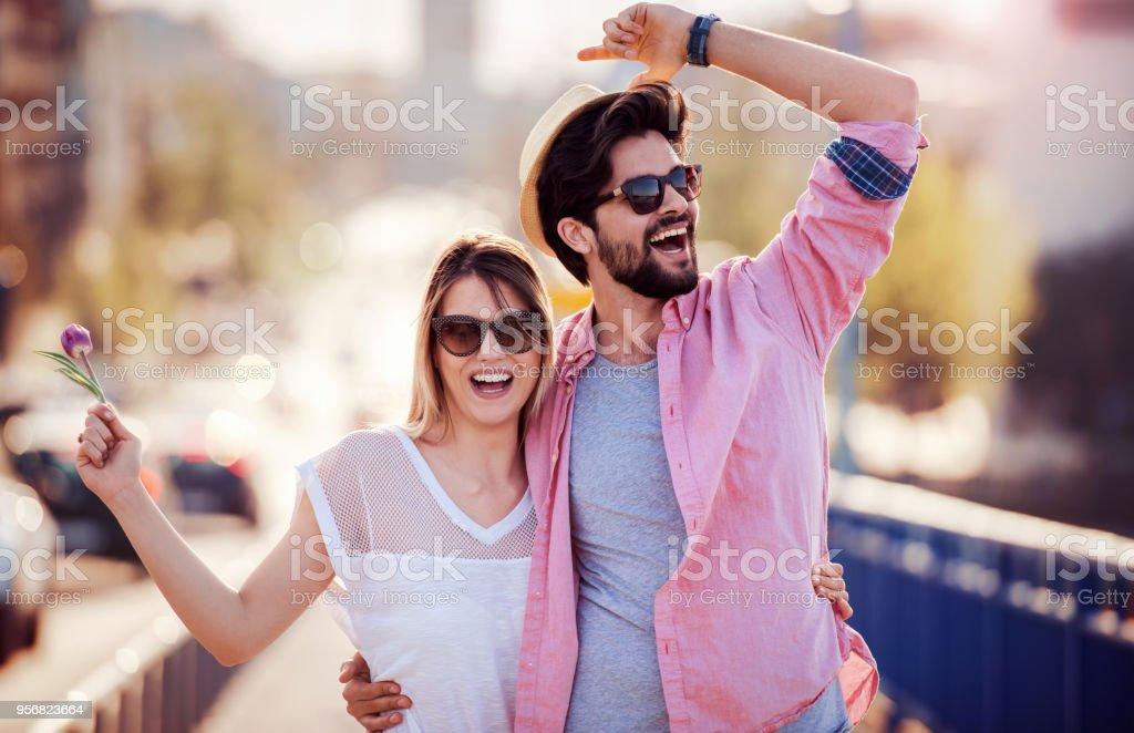 Christliche Lifestyle-Dating-Website