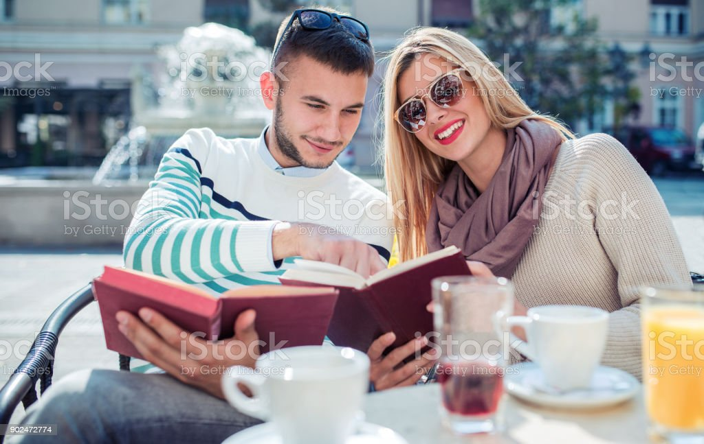 Dating in the lifestyle
