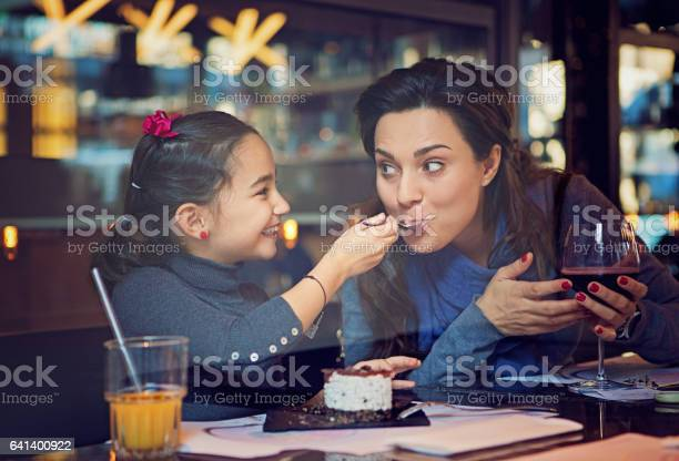Daughter is feeding her mother with cake picture id641400922?b=1&k=6&m=641400922&s=612x612&h=uyo0 xh8w7n5c kkinycrt  xdeu5vmfpvbdcrlsvoo=