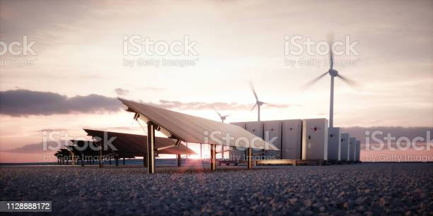Dawn of new renewable energy technologies modern aesthetic and dark picture id1128888172?b=1&k=6&m=1128888172&s=612x612&h=u malvv0 zge5hofgfgv8d70lbbosl7i0376api0h s=
