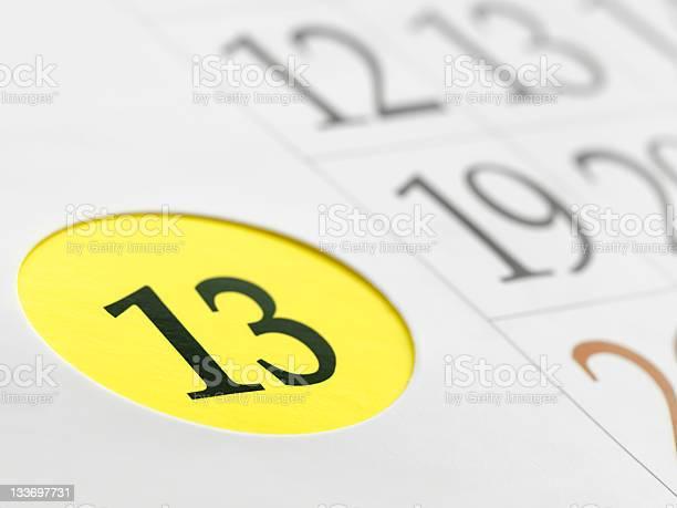 Day 13 picture id133697731?b=1&k=6&m=133697731&s=612x612&h=unvy5oubz9zsae3tgitmof5h8odaaeaynv2eoamrbkc=