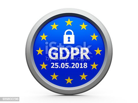 937370192 istock photo GDPR Day EU #2 939800296