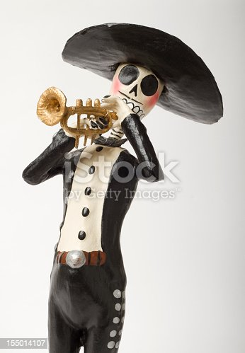 how to play mariachi trumpet