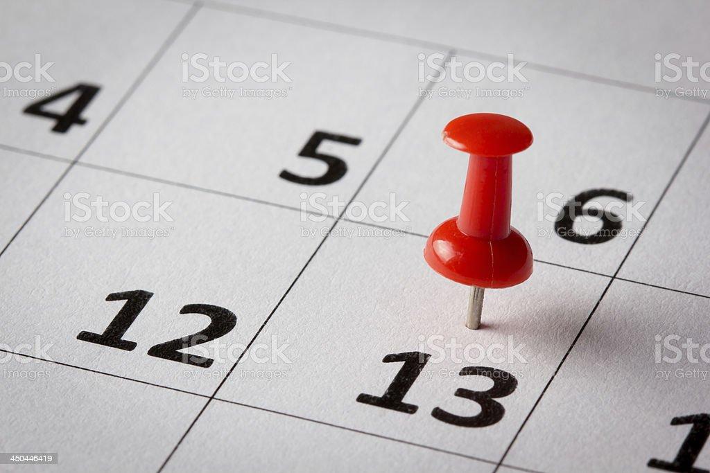 ご予約をカレンダーを表示 - アイデアのロイヤリティフリーストックフォト