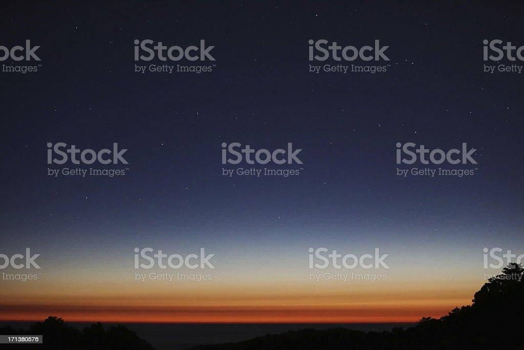 Jour et la nuit - Photo
