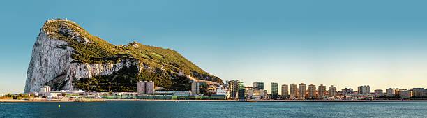 Tag von Gibraltar – Foto