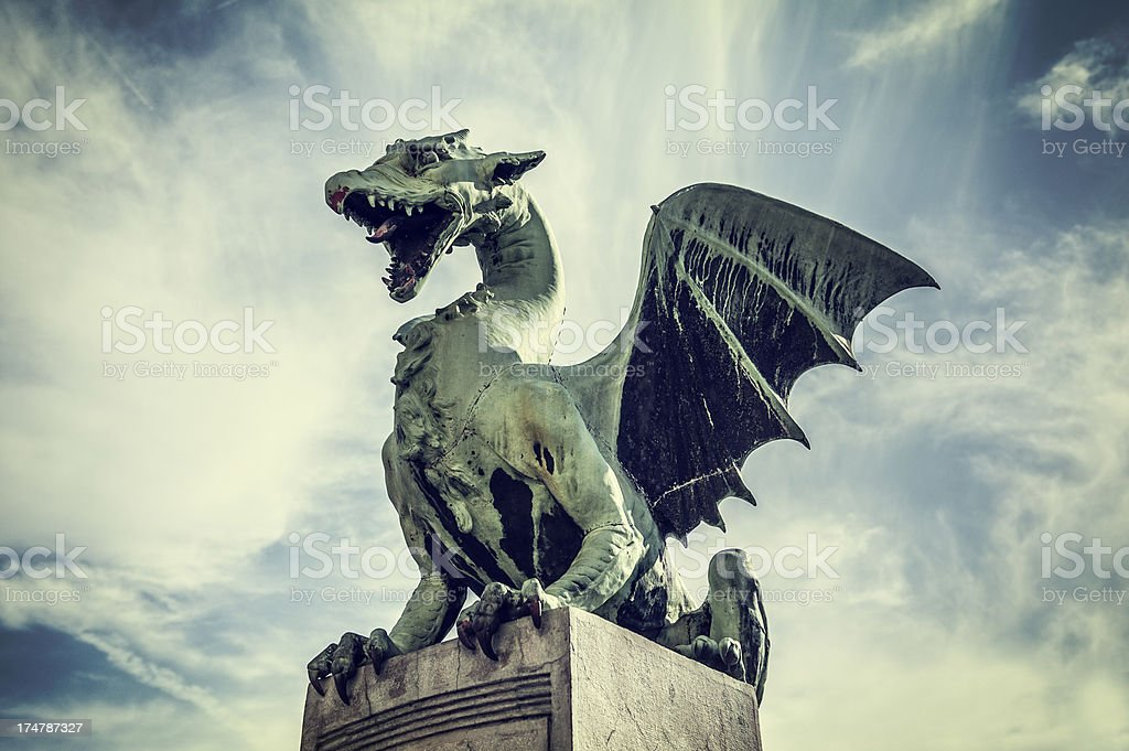 Day Watch royalty-free stock photo