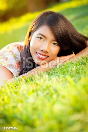 istock Daydreaming 171327840