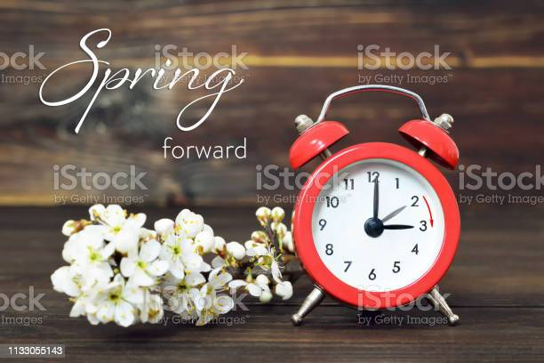 Daylight saving time spring forward summer time change picture id1133055143?b=1&k=6&m=1133055143&s=612x612&h=mlmdiubcrox1rxasxg 0jte nig0tvvhbkoi0isc2x4=