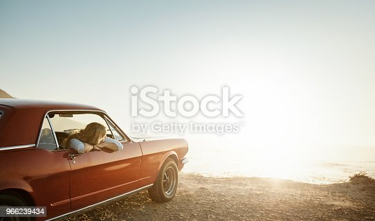 695470496istockphoto Days by the sea are all I need 966239434