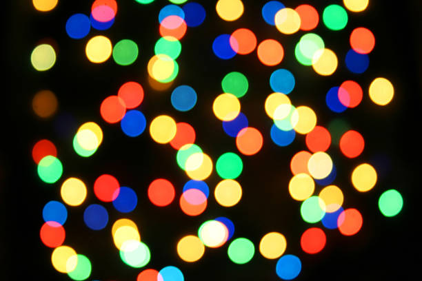 Dazzled background Dazzled background dazzled stock pictures, royalty-free photos & images
