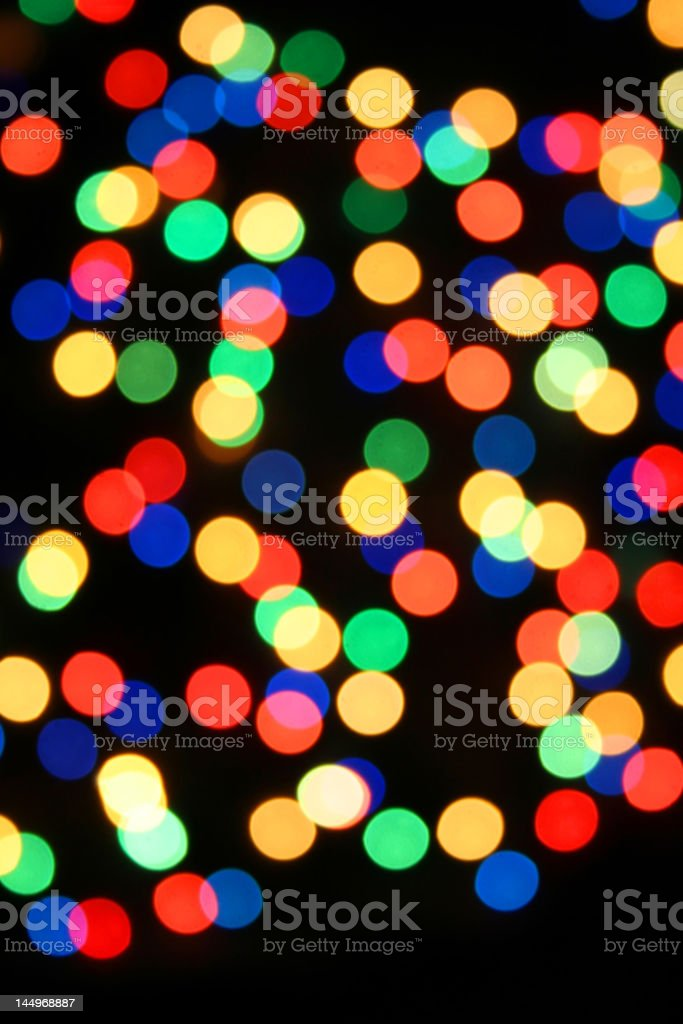 Dazzled background royalty-free stock photo