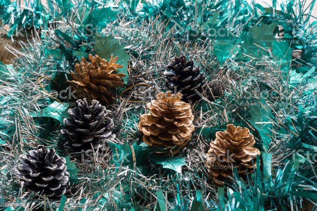 Décoration de Noël - Photo