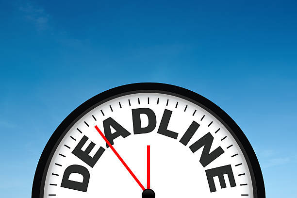 deadline - deadline stock pictures, royalty-free photos & images
