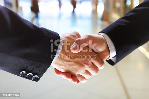 istock deal 496859206