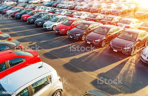 Dealer new cars stock picture id480652712?b=1&k=6&m=480652712&s=612x612&h=vrkl3z7l7uwibxr0rqixeuplnt1b9vghffgsikron4i=