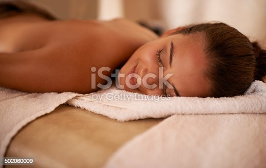 502193701 istock photo Dear self, this is for you 502060009