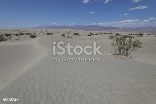 Death Valley Stock Photo & More Pictures of Canyon