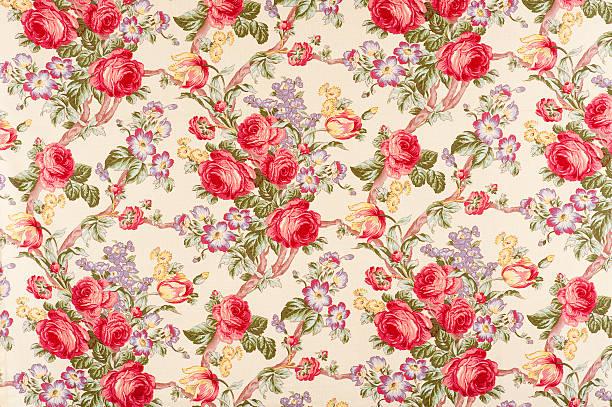Debonair antique floral fabric picture id168312415?b=1&k=6&m=168312415&s=612x612&w=0&h=yjepx0 4dxone3kflzhdo08orgfd0pwe62cov7vddto=