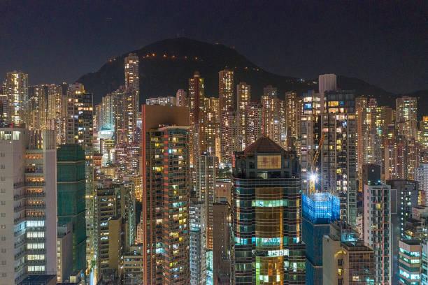 2019年12月3日 香港上環賽英朋圖像檔