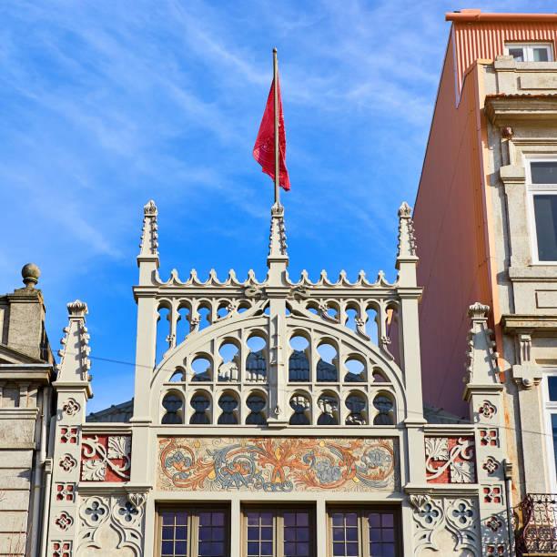 porto, portugal - december 11, 2018 - principe harry foto e immagini stock