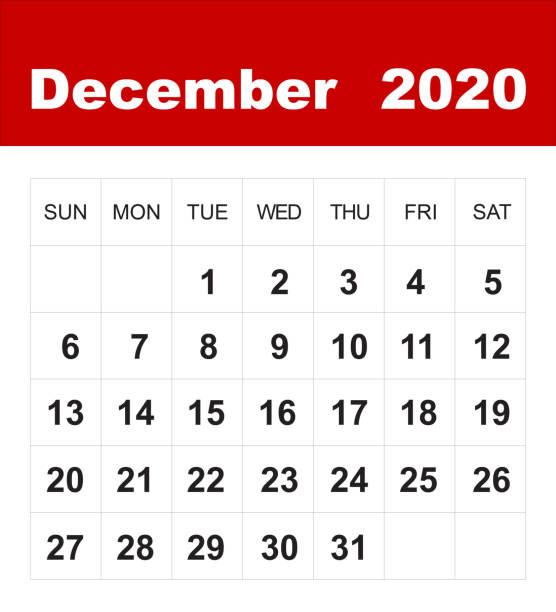 Kalenderblatt Dezember 2020 – Foto