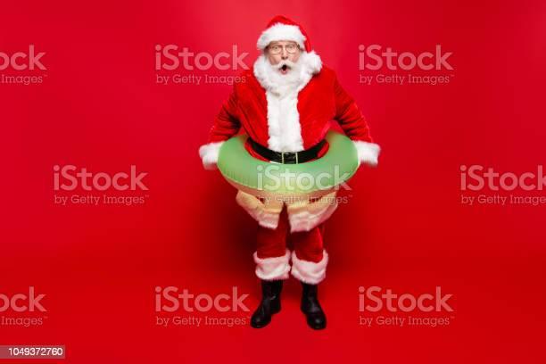December noel eve sale discount pool party full legs body size aged picture id1049372760?b=1&k=6&m=1049372760&s=612x612&h=pldoxo7w2e1zb10bhictkxt0usmrxps4r1zes4tzswe=