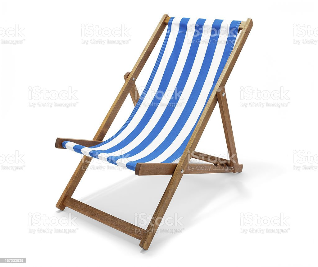 Deck Chair stock photo  sc 1 st  iStock & Royalty Free Deck Chair Pictures Images and Stock Photos - iStock
