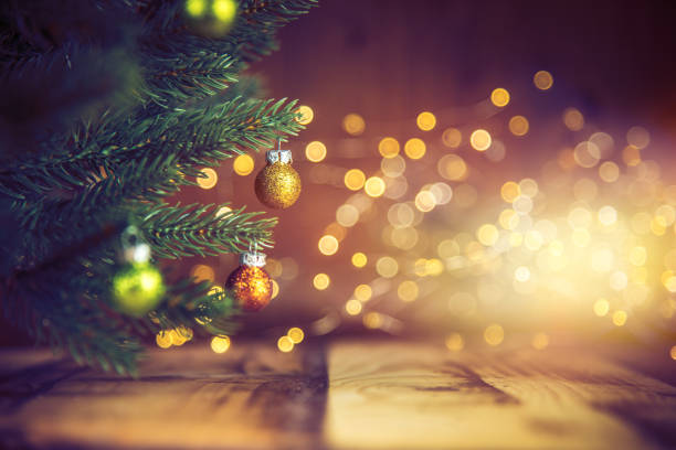 Decorated christmas tree picture id1186308470?b=1&k=6&m=1186308470&s=612x612&w=0&h=yyw9dpvl4tg8 w70 y0zpnn9r3nqokect3mwwlevt6a=
