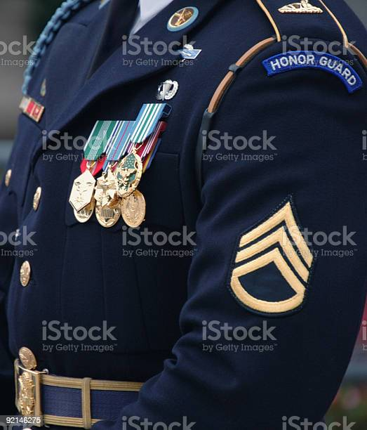 Decorated soldier in dress uniform picture id92146275?b=1&k=6&m=92146275&s=612x612&h=ggozrooozbrz hn53ogf e0rakfmb 6dmfhml7xfgmg=