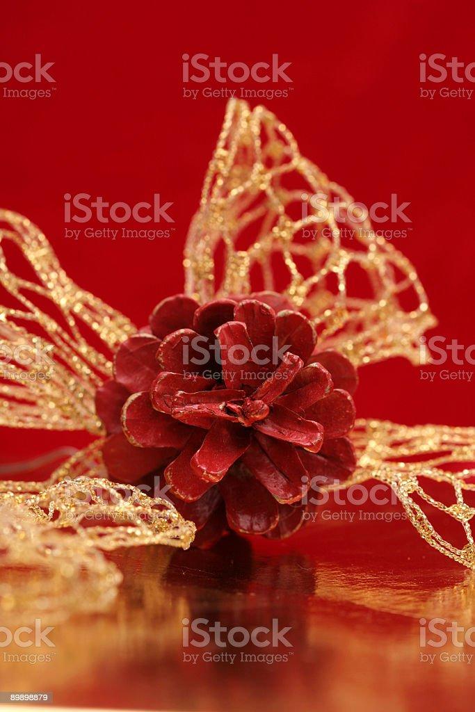 Decoration royalty-free stock photo
