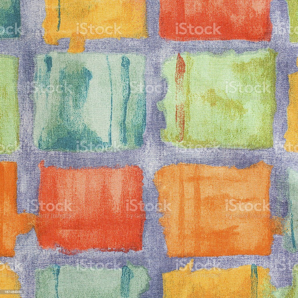 Decorative background royalty-free stock photo