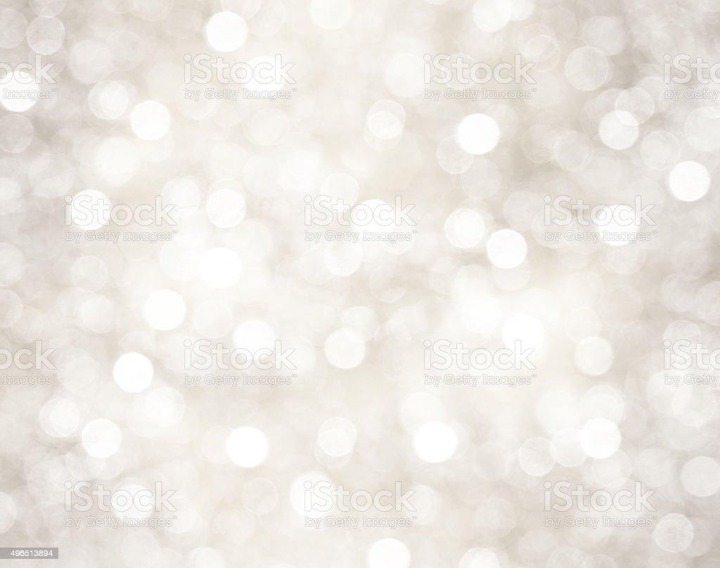 Decorative christmas background stock photo
